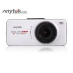 AnyTek AT66 พร้อม Micro SD 16GB