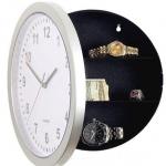 นาฬิกาตู้เซฟ Clock Hidden Safe <พร้อมส่ง>