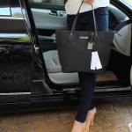 กระเป๋า Calvin Klein Jeans Shopping Bag