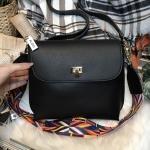 ALDO CROSSBODY BAG WITH MULTISTRAP กระเป๋าถือหรือสะพายรุ่นใหม่จาก ALDO มีสายสองเส้น