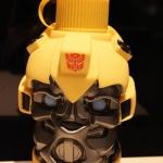 กระติกน้ำ Bumblebee Transformers < พร้อมส่ง >