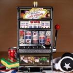 ตู้ Slot Las Vegas ไซส์ Jumbo
