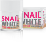 SNAILWHITE CONCENTRATE FACIAL CREAM