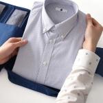 DINIWELL กระเป๋าเก็บเสื้อเชิ๊ต สำหรับเดินทาง ท่องเที่ยว
