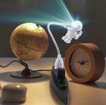 โคมไฟมนุษย์อวกาศ <พร้อมส่ง>