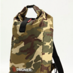 DEGNER Multi waterproof bag (Code NB-45 CM)
