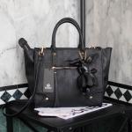 กระเป๋า KEEP Teena Classic Handbag 1,590 บาท ส่ง Ems Free
