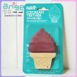 ยางกัดอังจู ไอติมฟินเฟ่อร์ - Ice cream Teether