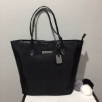 Calvin Klein Jeans Tote Bag M