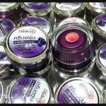Belleza Grape Cream เบลเลซ่า ครีมองุ่น