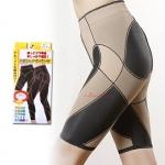 กางเกงออกกำลังกายช่วยเผาผลาญ เสริมสร้างกล้ามเนื้อ ใส่ได้ทั้งชาย/หญิง
