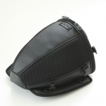 TANAX SEAT COWL BAG (MFK-109)