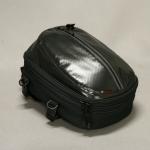 DEGNER Sheet Bag (NB-50 BK)