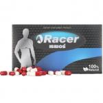 Racer - เรเซอร์ ขนาด 30 Capsul 1 กล่อง