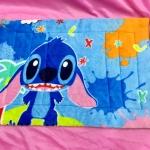 ผ้ารองกรง 507-L Stitch (เลิก)