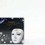 Magic Wonderland Mask Mousse 30g. 1@650 เมจิกวันเดอร์แลนด์ มาส์กมูส ขนาด30กรัม