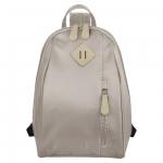 Ecosusi กระเป๋าแฟชั่น กระเป๋าสะพาย แยกสายเป็นสะพายหลังได้ ผลิตจากไนล่อนคุณภาพสูง