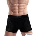กางเกงในชายเพื่อสุขภาพ DORINDA – รุ่น Cool Magnet