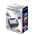 Motoholder GPS35