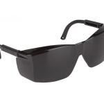 แว่นตาช่างเชื่อม #3000 ตรา อีเกิ้ล วัน 3 รุ่น ยกโหล