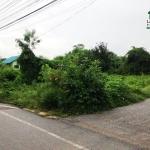 ที่ดินเปล่า 94ตรว. หมู่บ้านสมพงษ์ ศาลายา คลองโยง พุทธมณฑล นครปฐม