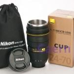 แก้วเลนส์ Nikon AF-S 24-70mm
