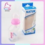 ขวดนมสุขภาพ 4 ออนซ์ ช่วยลดอาการท้องอืด