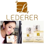 Lederer Night Cream