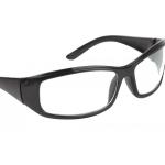 แว่นตาช่างเชื่อม #4000 ตรา อีเกิ้ล วัน ยกโหล