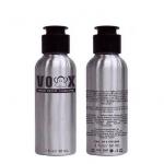 Voox Detox Charcoal วอก ดีท็อกซ์ ชาร์โคล ผงถ่านวอก ล้างหน้า
