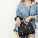 Fashion Bag Style STELLA MACCARTNEY Nologo
