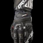 RFX1, Black