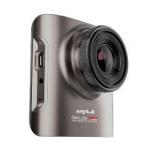 AnyTek A3 พร้อม Micro SD 16GB