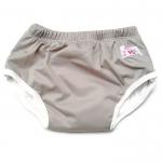 Day Pant Size L - รุ่นแบมบู