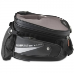 GIVI T480 TankLock Tank Bag