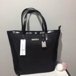 Calvin Klein Jeans Tote Bag Size L