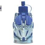 กระติกน้ำ Optimus Prime Transformers