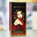 Merrez'ca Perfection Matte Color BB Cream SPF50 PA++