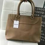 Mango Classic Handbag