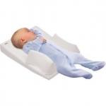 ที่นอนปรับระดับ จัดท่านอนเด็ก Sozzy (0-4 เดือน)
