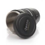 แก้วกาแฟเลนส์กล้อง canon 17-55