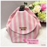กระเป๋าเป้ VICTORIA'S SECRET Pink Backpack 2 in 1