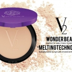 V2 WONDERBEAM SMOOTH MELTING POWDER