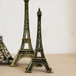 หอไอเฟลจำลอง Eiffel Tower