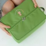 Baby Doll - Green