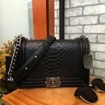 กระเป๋า KEEP shoulder Luxury small chain bag ราคา 1,490 บาท Free ems
