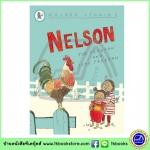 Walker Stories : Nelson หนังสือเรื่องสั้นของวอร์คเกอร์ : เนลสัน