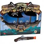 เกมส์ยิงเป้าโจรสลัด Pirate Shoot < สินค้าพร้อมส่ง >