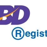 ความน่าเชื่อถือของร้าน กับ เครื่องหมายรับรองความมีตัวตน DBD Registered
