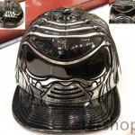 หมวก snapback kylo ren